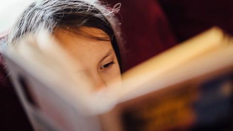 Teaching Reading: Quickstart Guide for Teachers & Caregivers