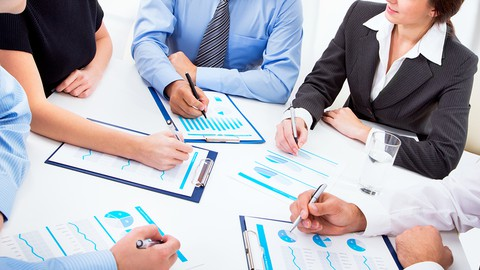 Certified Internal Auditor (CIA) Training Course