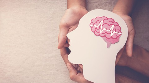 Mental Health 101: A Complete Mental Health Care Training