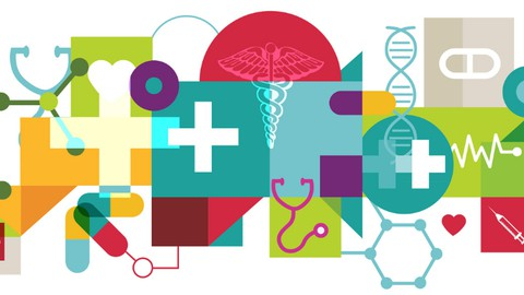 『高いパフォーマンスを発揮するためのビジネス健康管理術』