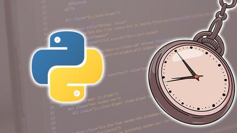 Sıfırdan Uygulamalı Temel Python Dersleri - KVM Yöntemi