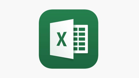 Microsoft Excel- Excel Tables