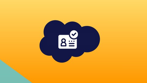 6x Salesforce Identity and Access Management Tests - 2021