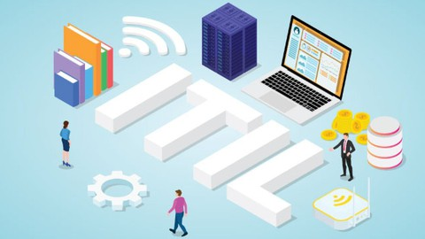 New ITIL V4 practice exams 6 exams 600 Questions 2021