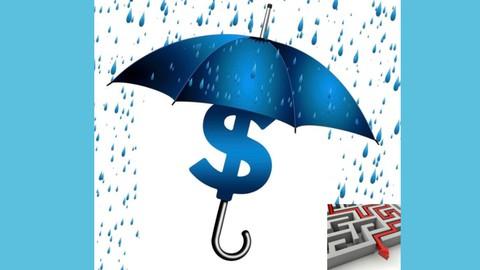 Comment payer moins d'impôts, et Droit des successions