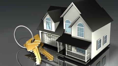 Perspectivas jurídicas e comerciais do mercado imobiliário