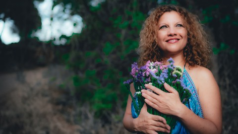 9 Ways to Reclaim Your Sacred Feminine