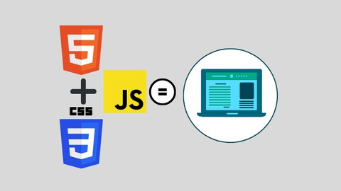 Learn JavaScript HTML DOM  and practice by building projects