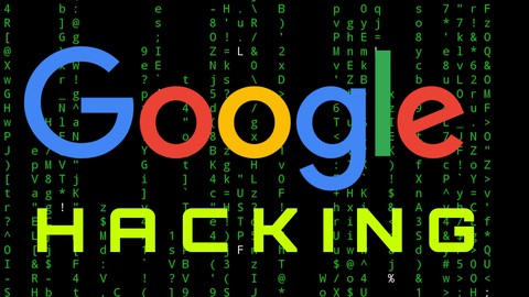 Complete Google Hacking Practical Course C|GHPC
