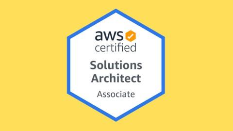 Certificação AWS Certified Solutions Architect [SAA-C02]