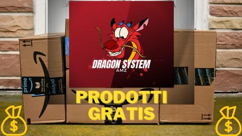 Amazon Dragon System