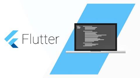 Flutter Desktop Tutorials - Create Desktop Apps in Flutter