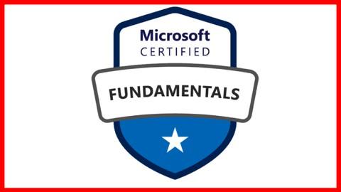 [New] AZ-900 Microsoft Azure Fundamentals Practice Tests
