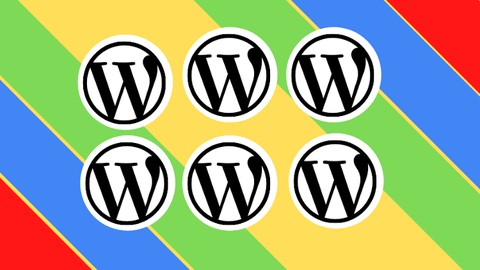 Build Unlimited WordPress Website With Single Web Hosting