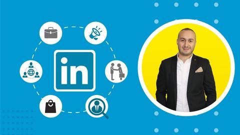 Gérer sa présence de marque sur LinkedIn | version 2021