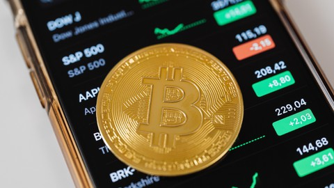 The Bitcoin Hidden Secrets That Made Me A Millionaire