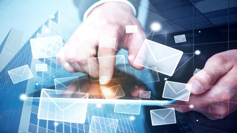 Lead Generation: Productive Cold Email