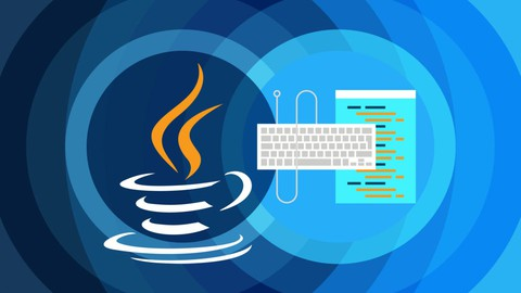 Programmazione in Java: le strutture di controllo