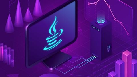 Programmazione in Java: gestione file e gestione eccezioni