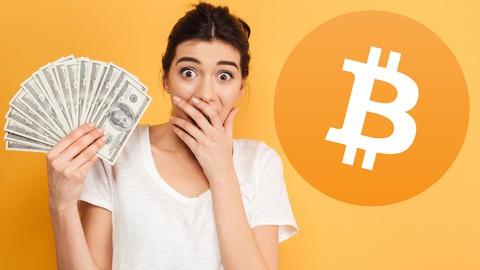 10 Adımda Kripto Para Kazanma