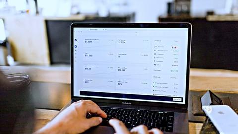 Online Spreadsheet and E Accounts Training Program