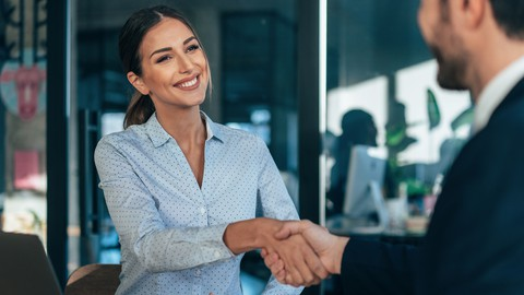 Come Negoziare Il Contratto Lavorativo E Trovare Lavoro
