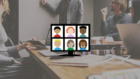 Hybrid Work Management: How to Manage a Hybrid Team