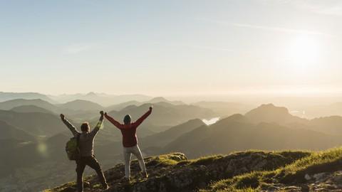 Kit comment retrouver le calme et la sérénité en 3 exercices