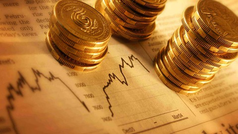 Financial Management: The Complete Guide
