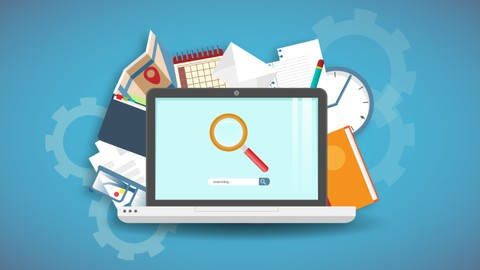 Ultimate Marketing Technology Stack Masterclass: Become Pro