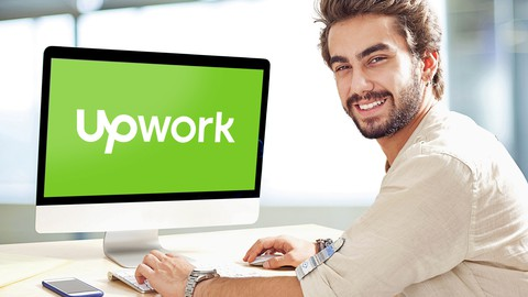 How To Build a 5-STAR Profile on Upwork (& Get More Clients)