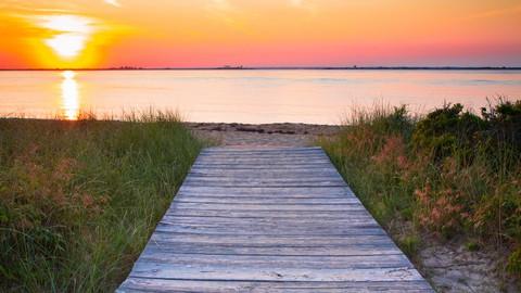 5 Caminos al Exito - Modelo SPIRE de Felicidad