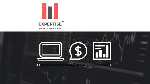 Modelación Financiera y Valoración de Empresas