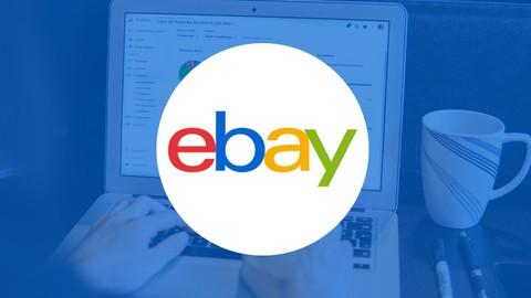 الربح من الانترنت دخل يومي بدون رأس مال _ epay dropshoping