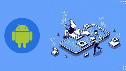 Разработка приложения на Android с нуля до профи