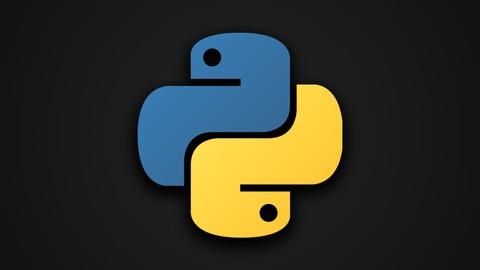 Python 3: Empieza desde cero