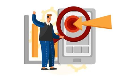 キーワード選び超入門:オンライン講座販売のためのリード獲得の第一歩