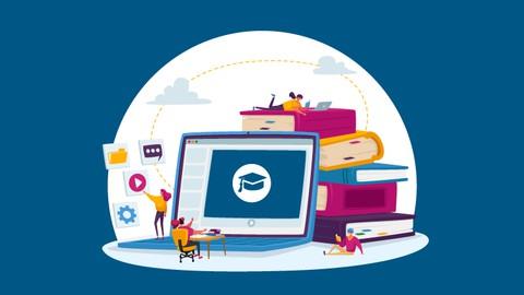 Competencias digitales para profesionales de empleabilidad