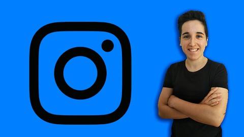 Como tener tu perfil de Instagram profesional