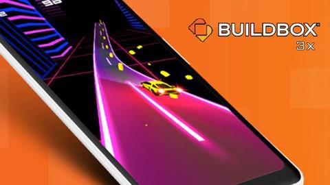 Buildbox 3x dalla A alla Z