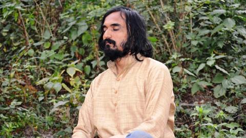 Working Yogi Course
