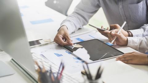 Planejamento e Gestão de Projetos COMPLETO + Bônus exclusivo