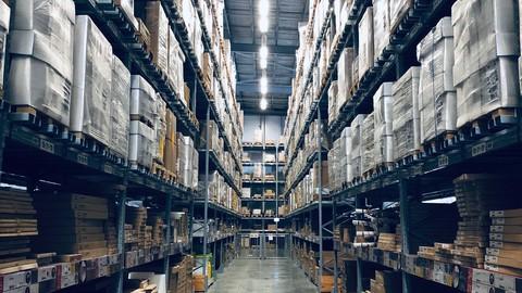 C_EWM_95 SAP Extended Warehouse Management 9.5 Certification