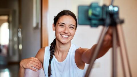 Crea Un Video Curriculum Vincente Per Trovare Lavoro