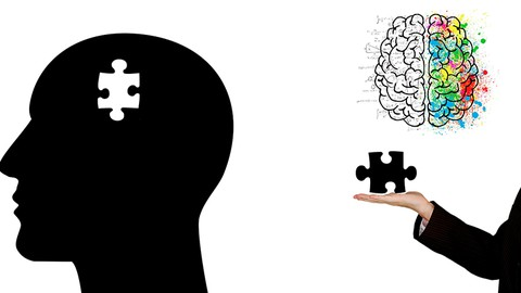 The Fundamentals of Cognitive Behavior Therapy