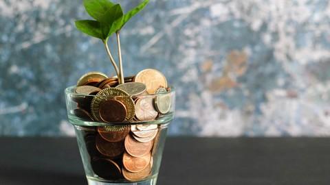 Finanztipps für junge Arbeitnehmer/innen
