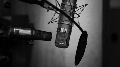 Criando seu podcast de forma rápida - Direto ao ponto