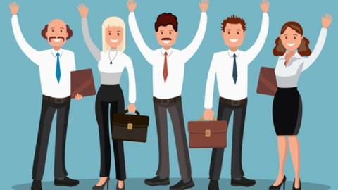 CMA - Certified Management Accountant 2021 Exam Preparation