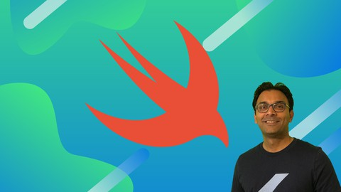 Swift for Intermediate and Advanced iOS Developers
