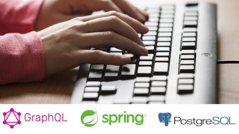 Code GraphQL Application with Java Spring Boot & Netflix DGS